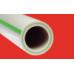 Труба Faser со стекловолокном 40 х 6,7 FV Plast