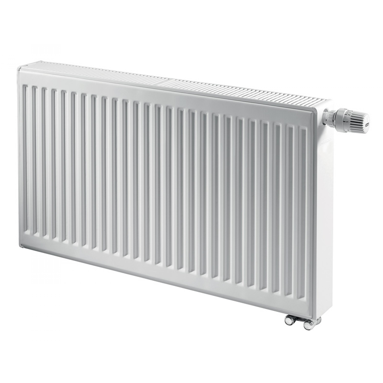 Стальной радиатор Korado Radik VK тип 33 900-1200