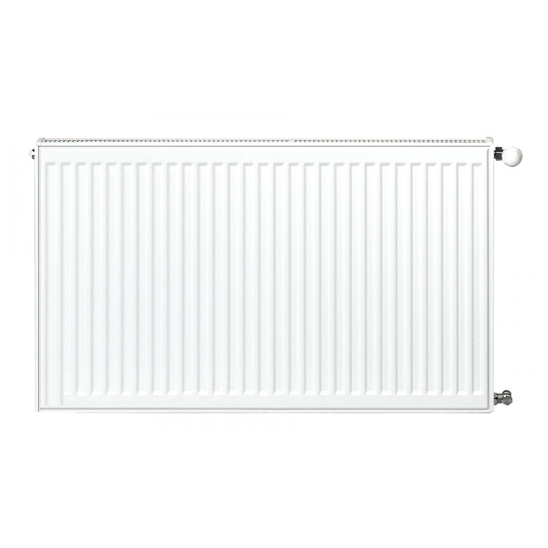 Стальной радиатор Korado Radik Klasik тип 22 900-800