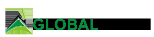 Глобал-Тепло